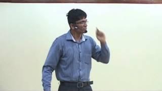 Public Speaking Contest, organized by Effortless English Club SL
