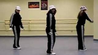 Hip hop dance competition_WMV V9.wmv