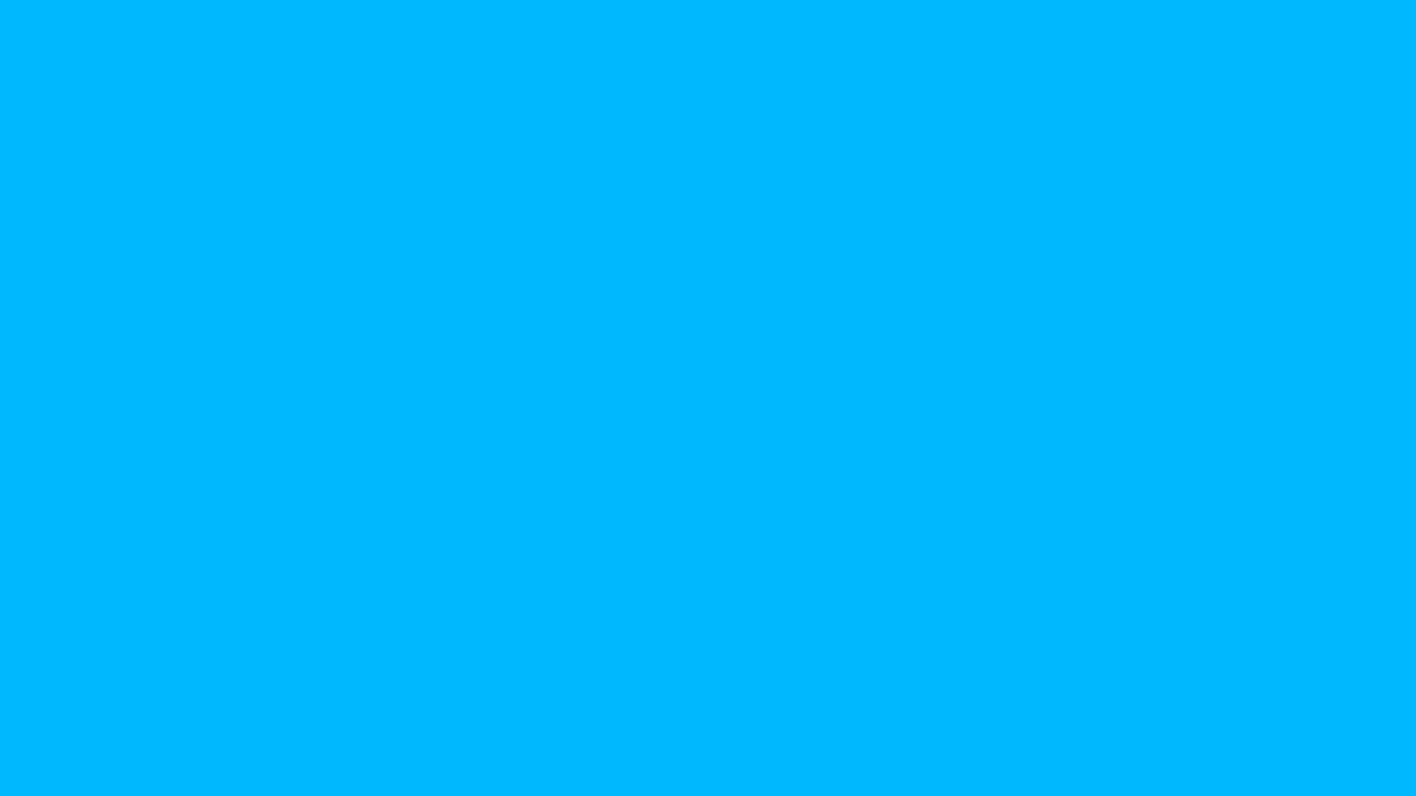 Light Blue Screen For 10 Hours Youtube