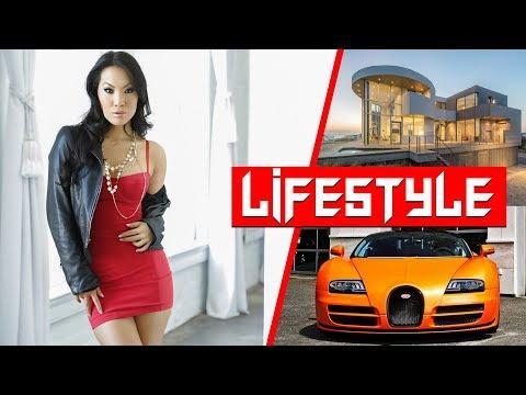 Pornstar Asa Akira Cars, Boyfriend, Houses 🏠 Global Rank And Net Worth 💲 !! Pornstar Lifestyle