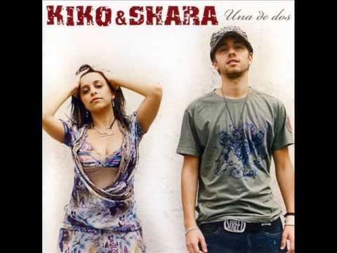 kiko y shara y si pudiera