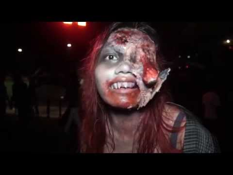 Thumbnail: Launch of Sunway Lagoon Nights of Fright 3 #NOFSL