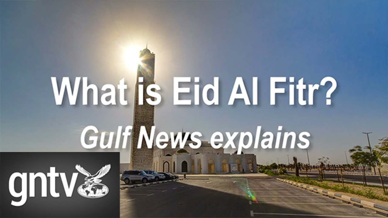 When is Eid Al Fitr 2019 expected to fall in UAE? | Uae