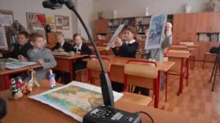 1. Введение. Что такое документ-камера?