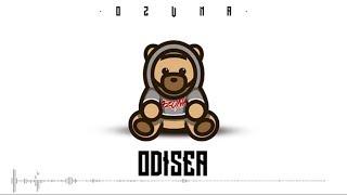 Odisea | Ozuna feat. Anuel Aa - Bebé (Audio Remake)