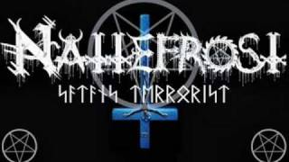 Watch Nattefrost Satanic Victory video