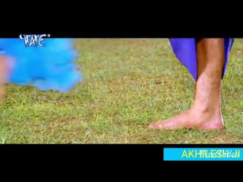 Chala Na Piparwa Ke Tarwa Ohija  Sara Kaam Ho Jaye Bhojpuri Song DJ Video Akhilesh Ji