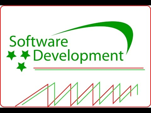 Software Development Bangla Tutorial