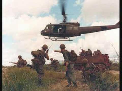 19 Vietnam Presentation