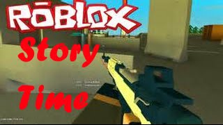 Story Time: Computer Fixed, The bus incident, My Birthday is tomorrow!   Roblox
