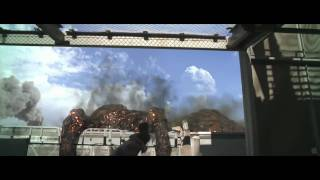 Skyline (2010) - HD Trailer