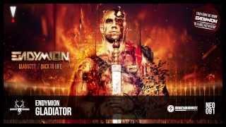 Endymion - Gladiator (NEO091)