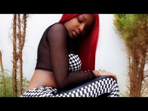 congolese mix Ngwasuma afrobeat🔥🔥whine up - dj tekoff243/2018