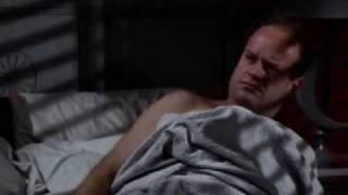 Frasier cuarta temporada capitulo 3 El Sueño Imposible 3/3 (Audio Latino)