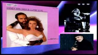 Randy Brecker - Eliane Elias - Amanda (1985) - Amandamada