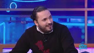 Fekret Sami Fehri S02 Ep24 | كريم الغربي يتأثر من Paparazziوهادي الزعيم يكشف وجه الPaparazzi