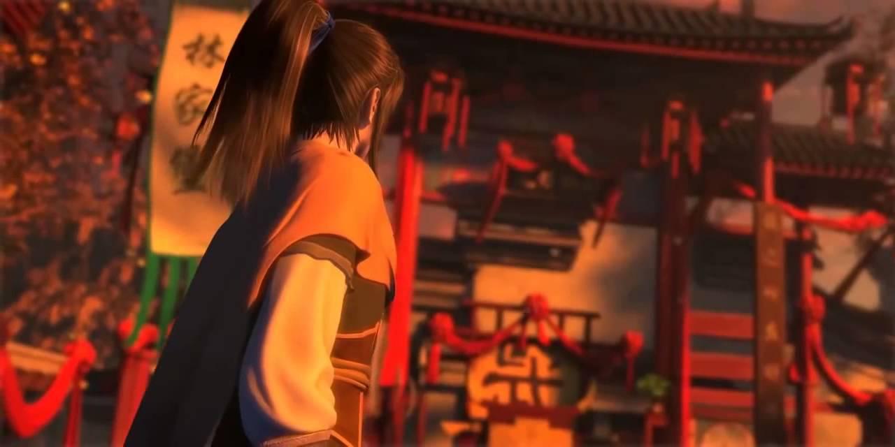 [Trailer] TÂN TIÊN KIẾM – Webgame Online Nhập Vai Unity 3D Engine Hay Nhất