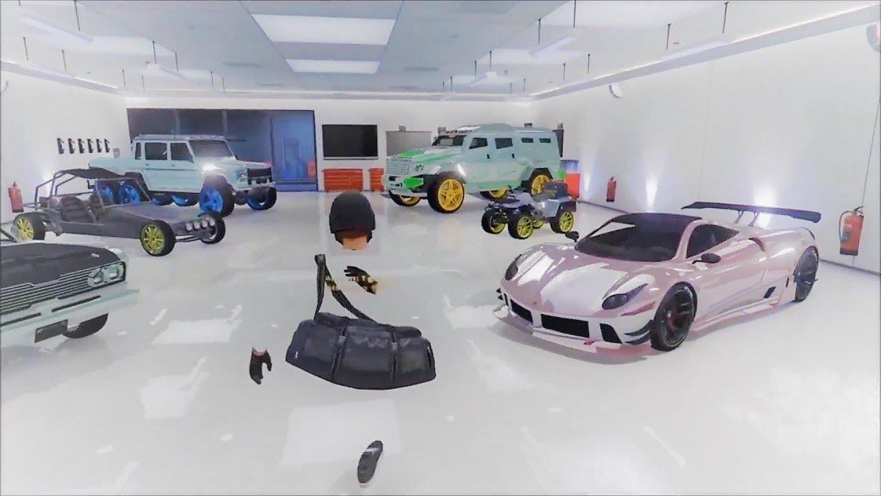 GTA 5 Modded Accounts - $100 Billion, Modded Status+, All Unlocks!  (PS4,XBOXONE,PC,PS3,XBOX360) - YouTube