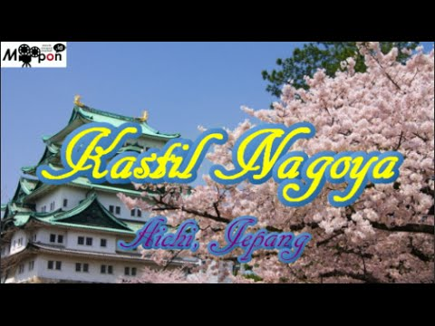 Jalan-jalan Jepang , Pemandangan dari dataran Kibi kuno, Kuil Bitchu Kokubunji, Okayama, Jepang from YouTube · Duration:  44 seconds