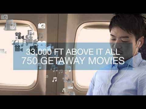 Samsung - Wireless Mobile Media Streaming Device