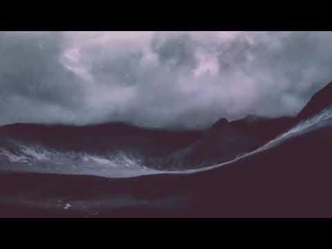Binz - SOFAR (LYRICS VIDEO)