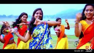 Gambar cover Shivshankar Marandi Sanetali Video Hd(1)