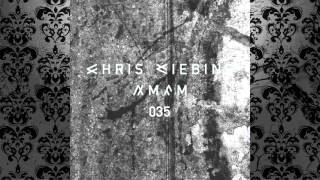 Chris Liebing - AM/FM 035 (09.11.2015) Live @ Serendipity Club, Foligno Part 2