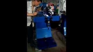 Аппарат аргонно-дуговой сварки, FET-ME9116(Описание, цена с доставкой в города России на нашем официальном сайте : http://qps.ru/MfYp3., 2014-06-19T11:24:10.000Z)