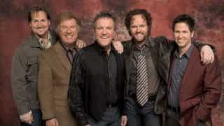The Gaithers - You are My All in All: Remake Backing track