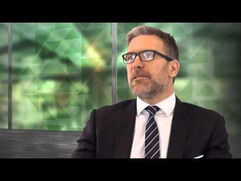 Executive Interview   Hogg Robinson Group