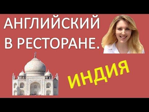 Видео уроки по математике и другим предметам, Андрея