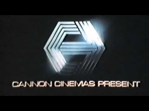 Cannon Cinemas Present (Cannon Films)