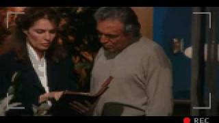 Voyeur II: Silvio Game: Elizabeth Is Killed