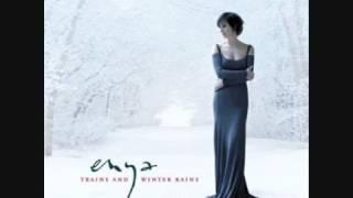 New hit - Trains and winter rains - Enya