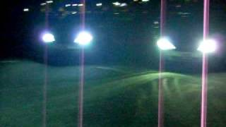 6000K vs. 10000K compare xenon lights hid