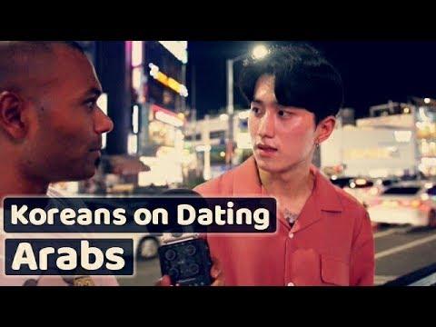 Dating DNA koreanska EV dejtingsajt