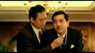 Châu tinh trì - vua cờ bạc (HD)