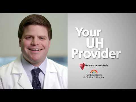 Matthew Mascioli MD Doctor Profile & Reviews | University