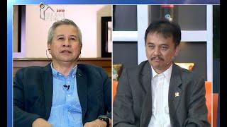 Dialog - Sistem Error, Bank Mandiri Pastikan Saldo Nasabah Aman (2)