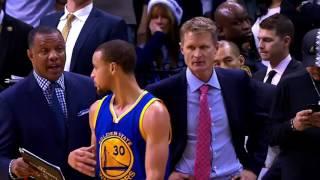 409 NBA Open  Court - Coaches Edition