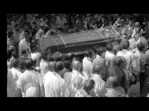 Rüyada Cenaze Görmek Youtube