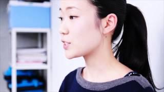 フラッシュアップ flashup 週間発表(ヒラタオフィス新人部)