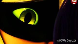 Леди Баг и Кот Hyap- Моя мелодия