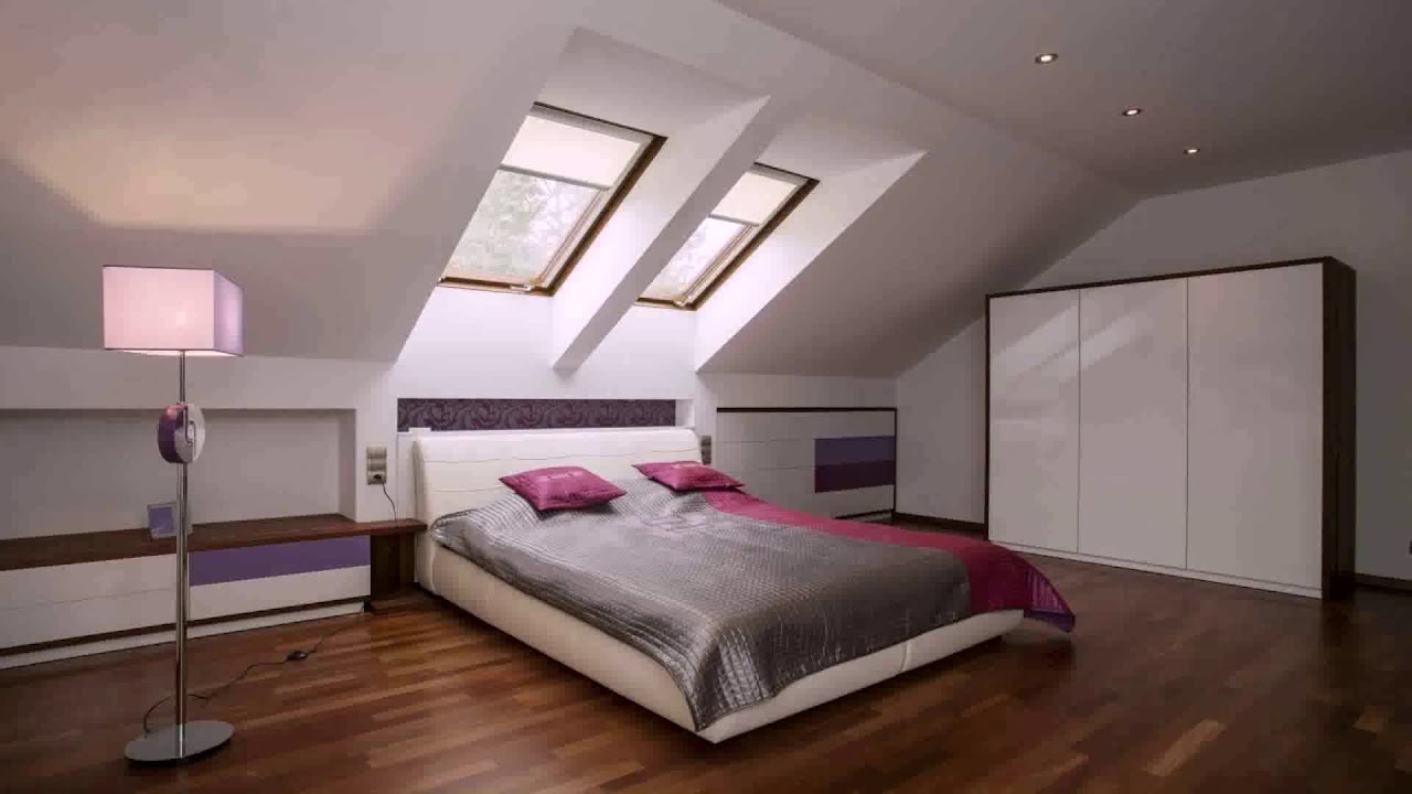 Loft Conversion Low Ceiling Height