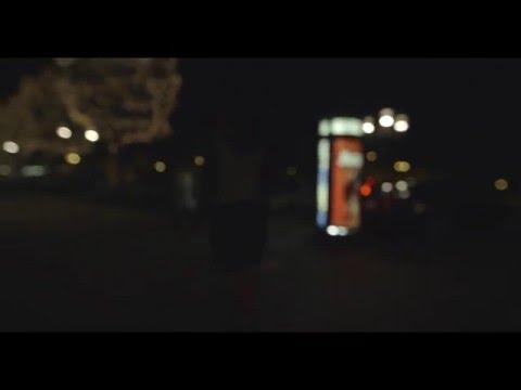 Daniel D'artiste - The Commons V1 (HD Music Video)