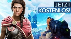"""Die besten Spiele, die es gerade KOSTENLOS gibt - """"Hand und Siegel"""" drauf von Maurice & Fritz"""