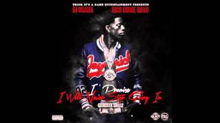 "Rich Homie Quan - ""1000"" (I Promise I Will Never Stop Goin In)"