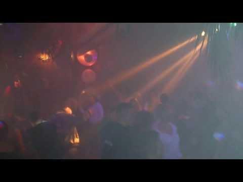 Malibu Pub - Lucious Christmas 07.12.2013 DJ Rosik DJ Gregory