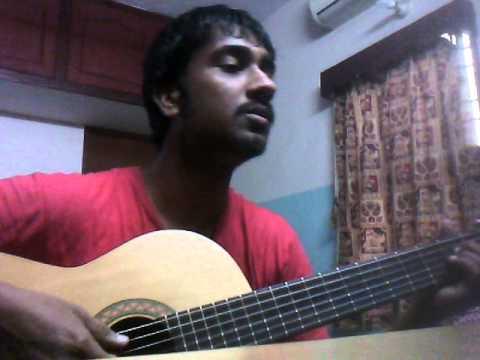 Yen Ennai-Ram Vishwanath