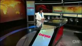 New Evidence: God Particle Exist - Dr.Abdul Salam - Ahmadiyya